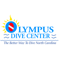 Olympus Dive Center