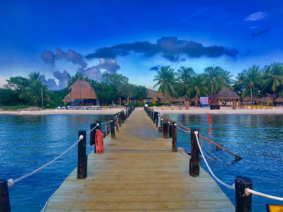 Iberostar Resort